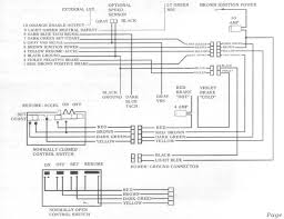 peachpartswiki rostra aftermarket cruise control install rostra wiring diagram image