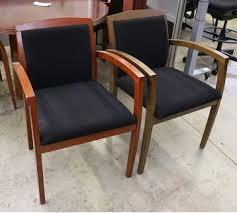 guest chair. cherryman-industries-amber-series-guest-chair-27 guest chair