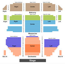 Golden State Theater Seating Chart St James Theatre Seating Chart Section Row Seat Number