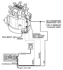 msd 6al wiring hei msd image wiring diagram msd 6al wiring diagram hei distributor wire diagram on msd 6al wiring hei