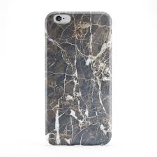 marble texture. Beautiful Texture Marble Texture 06 Phone Case By BYMBOW And