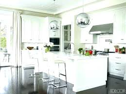 full size of kitchen islands island lights for kitchen pendant light island pendant light island