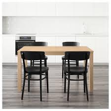 Ikea Dinning Room bjursta idolf table and 4 chairs ikea 2405 by uwakikaiketsu.us