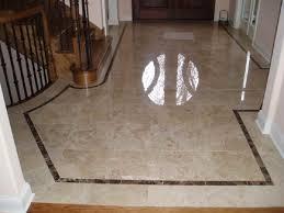 tile flooring ideas for foyer.  For In Tile Flooring Ideas For Foyer