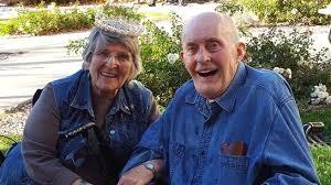Byron Swanson Obituary - Visitation & Funeral Information