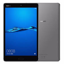 huawei 8 inch tablet. original 8 inch huawei mediapad m3 lite cpn-al00 4g phone call tablet pc 3gb n