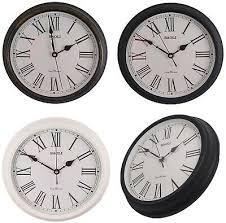 cream clock 1 9 dealsan