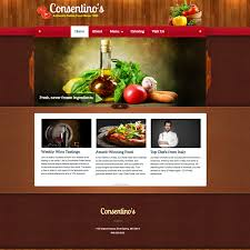 Templates For Websites Cool Sample Websites Free Website Templates Themes Webs