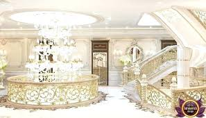 crystal chandelier reception hall crystal chandelier hall banquet crystal chandelier reception hall new orleans