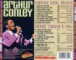 Sweet Soul Music/Shake Rattle & Roll
