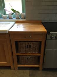 Used kitchen furniture Kitchen Pantry Habitat Olivia Oliva Complete Kitchen Used But Good Condition In Home Furniture Diy Kitchen Plumbing Fittings Kitchen Units Sets Ebay Tvidinfo Habitat Olivia Oliva Complete Kitchen Used But Good Condition In