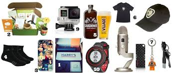 Best 25 Christmas Presents For Dad Ideas On Pinterest  Dad Gift For Father Christmas