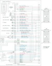 2000 dodge 2500 fuse box diagram wiring library 2001 dodge ram 1500 flasher relay best 1999 dodge ram fuse box rh uksportssuperstore com 1999