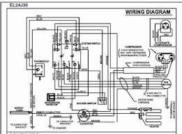 window ac diagram wiring diagram simonand wiring diagram of split ac download at Wiring Diagram Of Window Type Air Conditioner