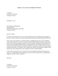 Cover Letter Formatting Cover Letter Format Businessprocess Cover