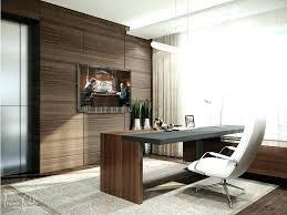 desk office ideas modern. Executive Office Design Home Best Public Interior Ideas Modern And Desk Small