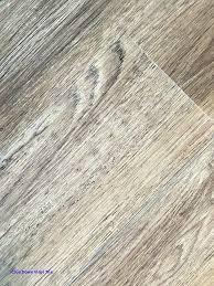 glue down vinyl plank flooring utility tile self adhesive installation fl