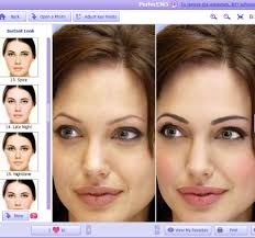 7 best free makeup photo editor software for windows
