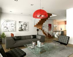 Alluring Decorative Accessories For Living Room With Themes - Livingroom accessories