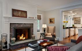 traditional brick fireplaces designs shocking marvellous inspiration ideas 15 on home design
