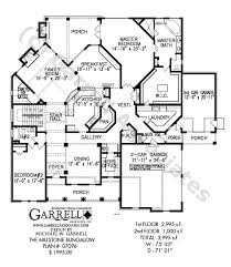 millstone bungalow house plan craftsman house plans House Plans Designs Bungalow millstone bungalow house plan 07096,1st floor plan shotgun bungalow house plans designs