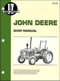 john deere repair manual 2150 2155 2255 2350 2355 2355n john deere repair manual 2150 2155 2255 2350 2355 2355n 2550 2555