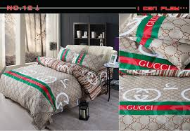 name brand comforter sets set queen malaysia tokida for 4 bed of throughout plan 11