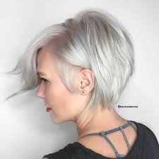 Blunt Choppy Hairstyles Lovely 70 Short Shaggy Spiky Edgy Pixie Cuts