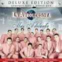 Mas Adelante [CD/DVD] [Deluxe Edition]