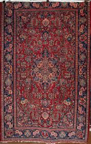 antique rugs rugs more fake persian rugs antique rug and more
