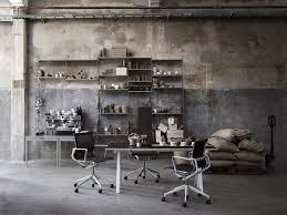 office freedom office desk large 180x90cm white. Perfect White Save Throughout Office Freedom Desk Large 180x90cm White C