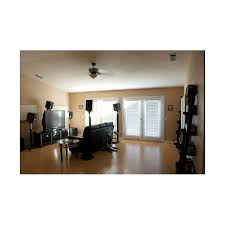home theatre lighting ideas. Home Theater Natural Lighting Theatre Ideas T