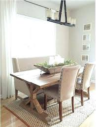 dining table centerpiece ideas for everyday awstoresco
