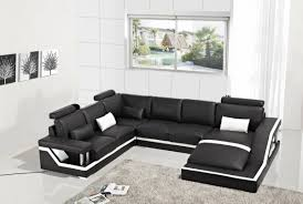 quality bonded leather corner sectional sofas exclusive affordable leather sectional