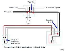 garage door sensor no light garage door sensor no light chamberlain sensors garage door sensor lights