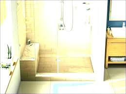 bathtub and shower inserts tub surrounds menards surround bath tubs onyx collection bathtubs galleries walls wonderful