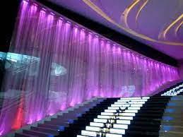 litemagic led flood lighting magic wall