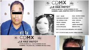 """De """"fleteros"""" a asesinos de sexoservidoras en Tlalpan"""
