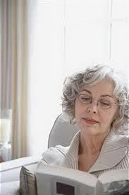 short grey curly bob photos of short haircuts for older women 1