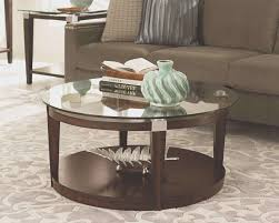 home interior glass coffee table decor best of 14 round s