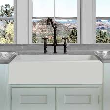 table extraordinary white farmhouse sink 1 farmhouse2 visnav 30