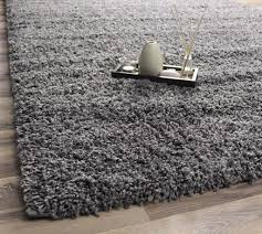 top 20 brilliant grey and white rug astounding gy black gray brown red green bedroom ideas x kbdphoto area rugs under cream outdoor by carpets