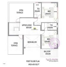 900 sq ft house plans feat sq ft house plans with car parking luxury sq ft