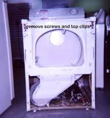 maytag microwave repair manual netagent co Maytag Microwave Oven Wiring Diagram microwave oven repair manual full image for maytag dryer l shaped door how to take apartdisconnect power first maytag microwave Maytag Washer Wiring Diagram