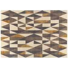 diamantina gio ponti carpet collection for