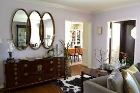 living room with mirrored furniture. Mirror Living Room Furniture, Gray Ideas With Regard To 3 Ring Mirrored Furniture
