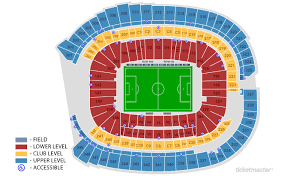 Kroger Stadium Seating Chart Us Bank Arena Cincinnati Seating Chart With Rows And Seat