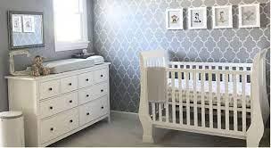 21 Gorgeous Gender Neutral Baby Nursery Ideas My Baby Doo