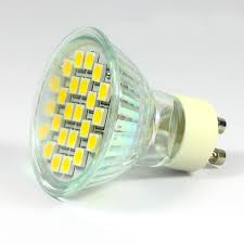 By DHL/EMS 100X 5W MR16 <b>E27</b> GU10 LED 5050 29 SMD LED ...