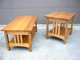 small oak coffee table oak glass coffee table small oak coffee table small dark oak coffee table